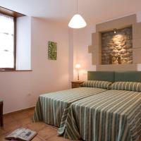 2-Bedroom Apartment - Disability Access