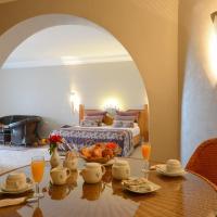 Φωτογραφίες: Vincci Djerba Resort, Midoun