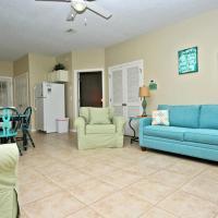 Φωτογραφίες: Orange Beach Villas - A'Coastin Villa, Orange Beach