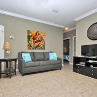 Фотографии отеля: Orange Beach Villas - A'Dreamin Villa, Орандж-Бич