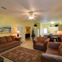 Hotelbilder: Orange Beach Villas - Hideaway B Villa, Orange Beach