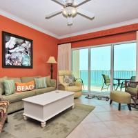 ホテル写真: Crystal Shores West 304 Condo, Gulf Shores