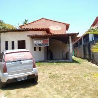 Hotel Pictures: Casa de Veraneio em Subauma, Subaúma