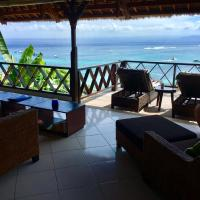 Zdjęcia hotelu: Villa Atas Lembongan, Nusa Lembongan
