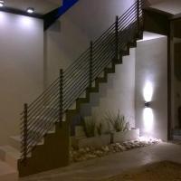 Fotos de l'hotel: EFE Aparts, Mina Clavero