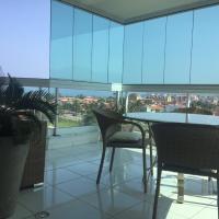 Hotelbilder: UBATUBA, APARTAMENTO TOP, Ubatuba
