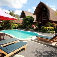 Hotellbilder: Rambo Homestay, Uluwatu