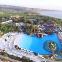 Fotos de l'hotel: Janna Sur Mer, Damour