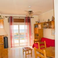 Apartamento Varanda Do Mar