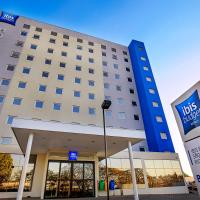 Hotel Pictures: Ibis budget Sao Jose Do Rio Preto, Sao Jose do Rio Preto