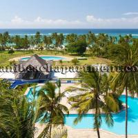 Фотографии отеля: Diani Beach Apartment, Диани-Бич