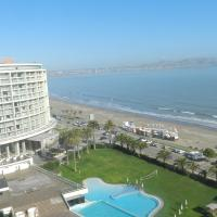 Hotellbilder: Jardin del Mar, Coquimbo
