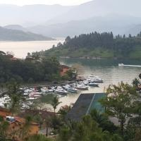 Photos de l'hôtel: Angra Green Coast, Angra dos Reis