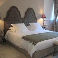 Hotel Pictures: Chambres d'Hôtes Le Clos Bel Ami, Bec-de-Mortagne
