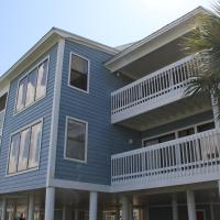 Fotografie hotelů: Sea Oats 106J, Gulf Shores
