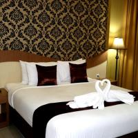 Hotelfoto's: Grand Dian Boutique Hotel Cirebon, Cirebon