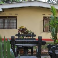 Zdjęcia hotelu: Wilkinson Bungalow, Anuradhapura