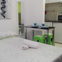 Fotos del hotel: ESTUDIO TIRSO DE MOLINA
