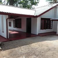 Hotel Pictures: Thisavi Rest, Anuradhapura