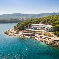 Hotelbilleder: Adriatiq Resort Fontana, Jelsa