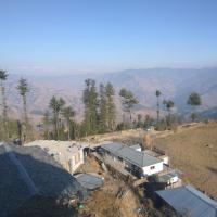 Hotellbilder: Cozy Stay in Fagu, Shimla