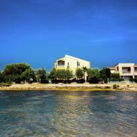 Hotelbilleder: Palma A5, Sukošan