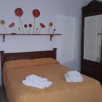 Hotelfoto's: Rancho Viejo La Cumbre, La Cumbre