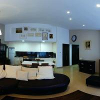 Fotografie hotelů: Vitivola Novell Grand Confort, Canillo