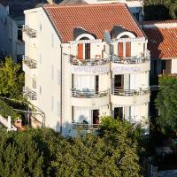 Hotelbilder: Villa Pavica, Tučepi