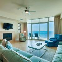 Φωτογραφίες: Turquoise Place Unit 1604D, Orange Beach