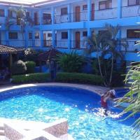 Hotellbilder: Apartamento Playas del Coco, Coco