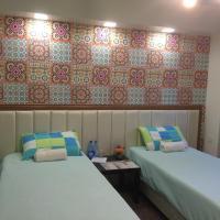 Hotelfoto's: Club Strelets Hotel, Bisjkek