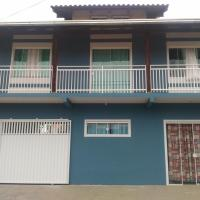 Hotellikuvia: Apartamento Suzena, Penha