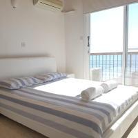 Hotellikuvia: Elena Sea Side, Meneou