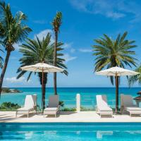 ホテル写真: Blue Waters Resort and Spa, セントジョンズ
