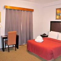 酒店图片: Costa Hotel, 罗安达