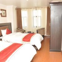 Hotellbilder: Mandala hotel Pvt Ltd, Katmandu