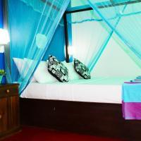 Fotos de l'hotel: Surasa Beach Resort, Weligama