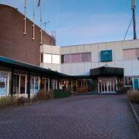 Hotel Pictures: Postillion Hotel Arnhem, Arnhem