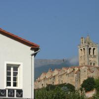 Hotel Pictures: Maison Mauro, Prats-de-Mollo-la-Preste
