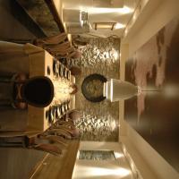 Hotel Pictures: L'Or du Temps, Saint-Alban