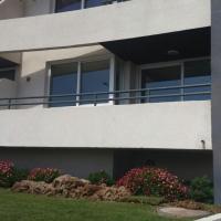 Fotos del hotel: Bahia Horizonte La Herradura, Coquimbo