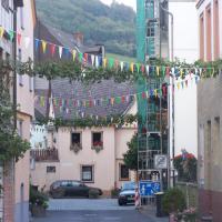 Hotel Pictures: Albergo Pensione, Alf