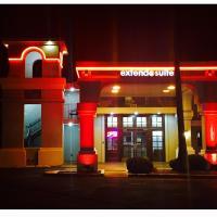 Hotellbilder: Extend-a-Suites Phoenix, Phoenix