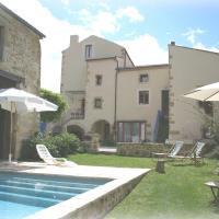 Hotel Pictures: Le Clos Margot, Saint-Maurice