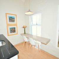 Hotelbilleder: Private, romantic studio apartment, Knysna