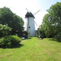 Photos de l'hôtel: De Reus van Horebeke, Sint-Kornelis-Horebeke