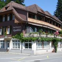 Hotel Pictures: Hotel Alpenblick, Heiligenschwendi