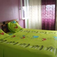 Fotos de l'hotel: Chez Akys, Abidjan