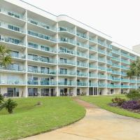 Hotel Pictures: Plantation Palms 6408 Condo, Gulf Highlands